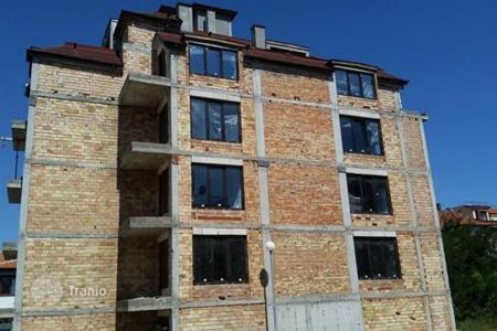 Investment projects for sale in Bulgaria. Investment projects – Nessebar, Burgas, Bulgaria