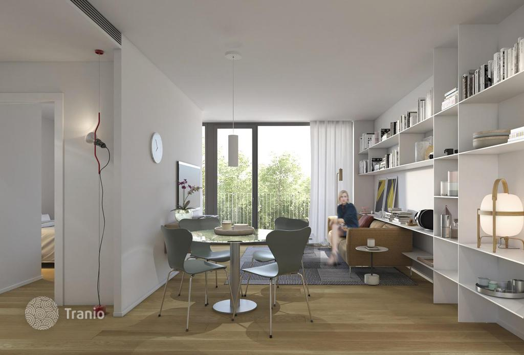Listing 1711260 in barcelona catalonia spain new home - New home barcelona ...
