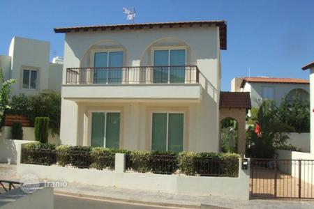 2 bedroom houses by the sea for sale in Famagusta. Villa – Paralimni, Famagusta, Cyprus