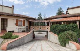 Property for sale in Arezzo. Country seat – Arezzo, Tuscany, Italy