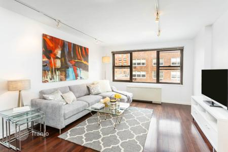 1 bedroom apartments to rent in USA. East 69th Street