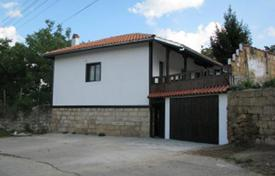 Houses for sale in Ruza. Townhome – Ruse (city), Ruza, Bulgaria
