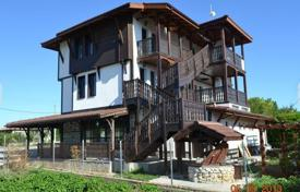 Property for sale in Dobrich. Hotel – Dobrich, Bulgaria