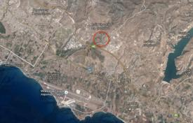 Development land for sale in Paphos (city). Development land – Paphos (city), Paphos, Cyprus