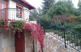 Residential for sale in Csobánka. Detached house – Csobánka, Pest, Hungary