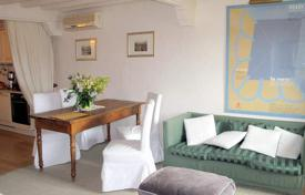 1 bedroom apartments for sale in Tuscany. One-bedroom apartment in the center of Florence, Tuscany, Italy