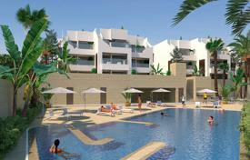 Residential for sale in Pilar de la Horadada. Ground floor apartment in Lo Romero Golf