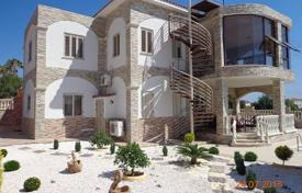 Houses for sale in Tala. Unique Luxury Villa — Lower Tala, FABULOUS PRICE