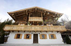 Luxury chalets for sale in Alps. Chalet – Carinthia, Austria