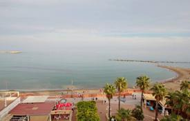 Cheap penthouses for sale in Andalusia. Amazing penthouse duplex on the first beach line will take your breath away!
