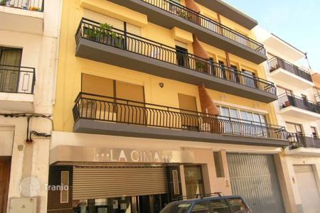 Cheap 5 bedroom apartments for sale in Spain. Apartment - Benissa, Valencia, Spain