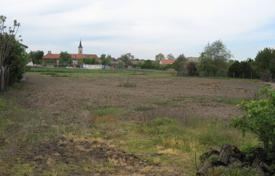 Residential for sale in Ócsa. Development land – Ócsa, Pest, Hungary