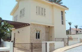 2 bedroom houses for sale in Protaras. Lovely 2 bedroom House in Protaras with Pool