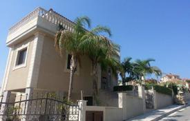 4 bedroom houses by the sea for sale in Pyrgos. Four Bedroom Detached House