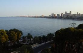 2 bedroom apartments for sale in El Campello. Apartment – El Campello, Valencia, Spain