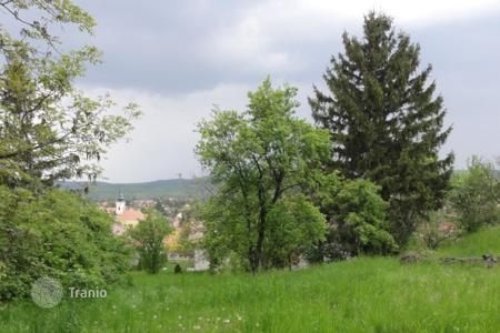 Apartments for sale in Pest. New home - Budakeszi, Pest, Hungary