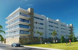 1 bedroom apartments for sale in Algarve. Apartments in a house under construction, Albufeira, Portugal