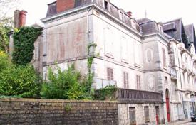 Property for sale in Pas-de-Calais. Castle – Pas-de-Calais, France