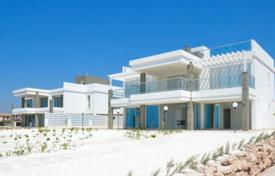 Luxury 5 bedroom houses for sale in Famagusta. Villa – Ayia Napa, Famagusta, Cyprus