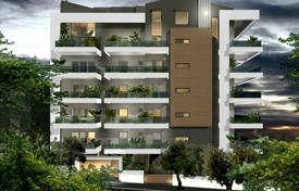 New homes for sale in Attica. New home – Athens, Attica, Greece