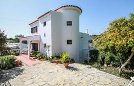Residential for sale in Faro. Villa – Olhão, Faro, Portugal