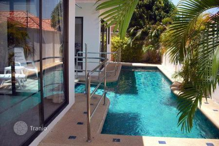 Property to rent in Chonburi. Villa - Pattaya, Chonburi, Thailand