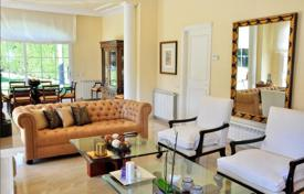 Luxury houses for sale in Costa del Maresme. Houses Costa Barcelona