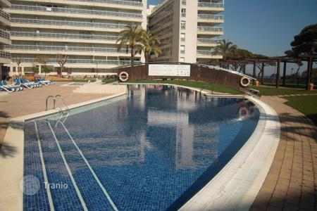 1 bedroom apartments for sale in Blanes. Apartment – Blanes, Catalonia, Spain