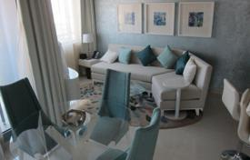 Property for sale in Western Asia. Stylish, furnished apartment in the popular area of Downtown Burj Dubai