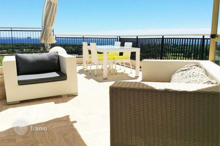 3 bedroom apartments to rent in France. Apartment - Provence - Alpes - Cote d'Azur, France