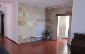 3 bedroom houses for sale in Gran Canaria. Nice and cozy house in La Garita