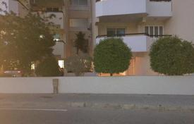 Cheap residential for sale in Strovolos. 2 Bed Apartment in Dasoupolis