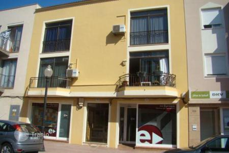 Foreclosed 4 bedroom apartments for sale in Balearic Islands. Apartment – Menorca, Balearic Islands, Spain