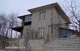 Cheap houses for sale in Southern Europe. Detached house – Balchik, Dobrich Region, Bulgaria