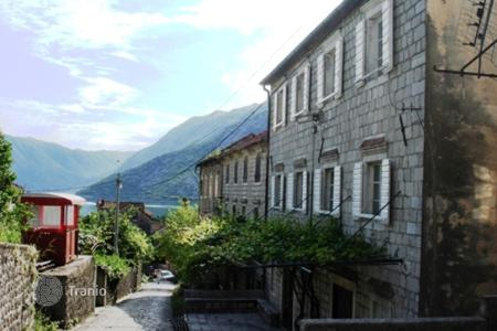 Commercial property for sale in Kotor. Business centre – Risan, Kotor, Montenegro