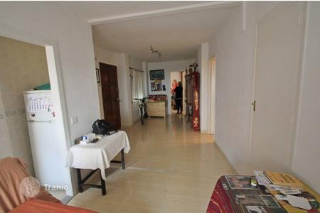 Cheap 1 bedroom apartments for sale in Malaga. Apartment, Malaga Centre