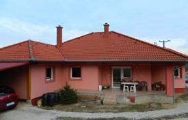 Residential for sale in Zalaapati. Townhome – Zalaapati, Zala, Hungary