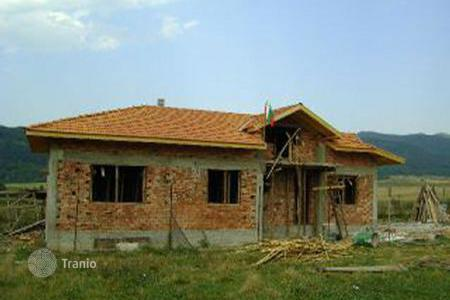 Houses for sale in Pravets. Townhome - Pravets, Sofia region, Bulgaria
