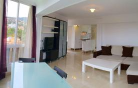 Cheap 1 bedroom apartments for sale in Majorca (Mallorca). Apartment – Portals Nous, Balearic Islands, Spain