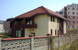 Residential for sale in Chayka. Detached house – Chayka, Varna Province, Bulgaria