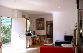 1 bedroom houses for sale in Catalonia. House with fruit garden and mountain views in Les Planes, Catalonia, Spain