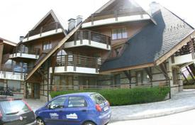 Cheap residential for sale in Mountains in Bulgaria. Apartment – Razlog, Blagoevgrad, Bulgaria