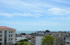 Apartment – Carcavelos, Lisbon, Portugal for 585,000 $