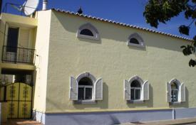 2 bedroom houses for sale in Faro. Villa – Tavira, Faro, Portugal