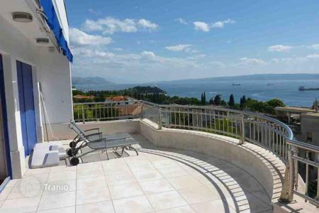 Luxury residential for sale in Split. Luxury villa in Split