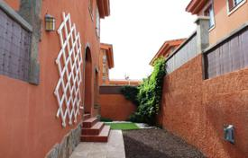 Property for sale in Telde. Villa – Telde, Canary Islands, Spain