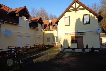Cheap residential for sale in Lake Balaton. Apartment - Heviz, Zala, Hungary