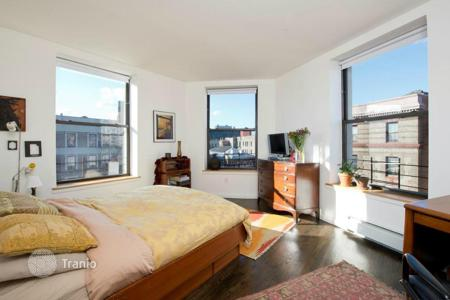 3 Bedroom Apartments For Sale In New York Buy Three Bed Flats In New York