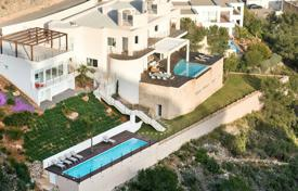 Luxury residential for sale in Ibiza. Villa – Roca Llisa, Ibiza, Balearic Islands, Spain