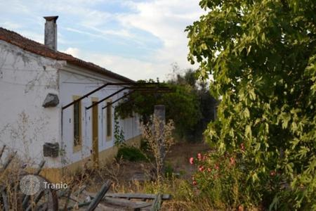 Land for sale in Portalegre District. Land in Portalegre, Portugal